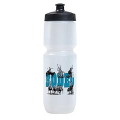 Rodeom.Psd Sports Sports Bottle