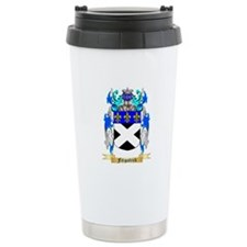 Fitzpatrick Travel Mug