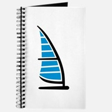 Windsurfing Journal