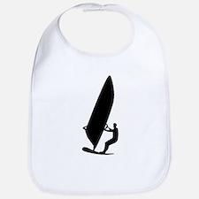 Windsurfing Bib