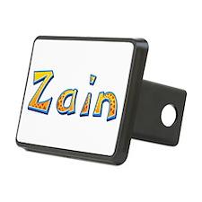Zain Giraffe Hitch Cover
