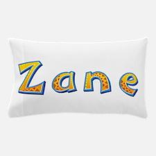 Zane Giraffe Pillow Case