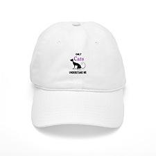 CATS Baseball Baseball Cap