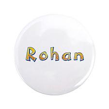 Rohan Giraffe Big Button