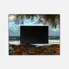 Water Style Picture Frame