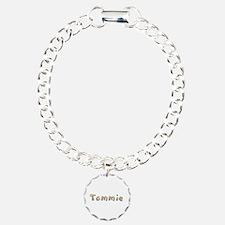 Tommie Giraffe Bracelet