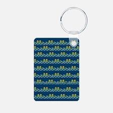 Bunch O Bull Keychains