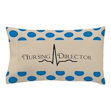 Nursing Director Bag 1 Pillow Case