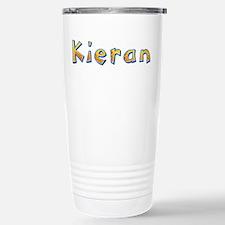Kieran Giraffe Travel Mug