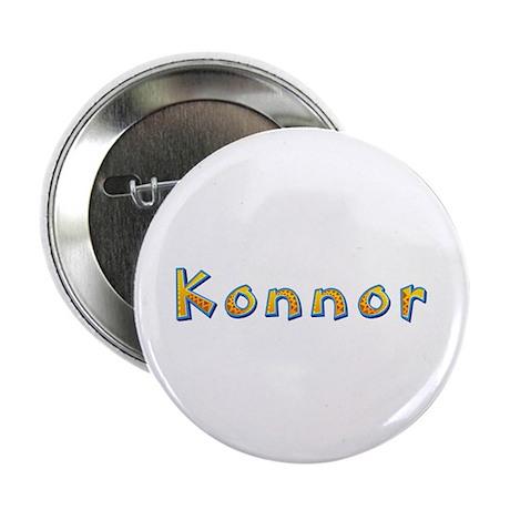 Konnor Giraffe Button