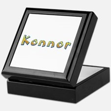 Konnor Giraffe Keepsake Box