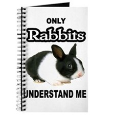 RABBITS Journal