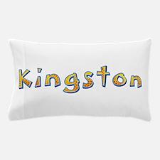 Kingston Giraffe Pillow Case