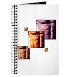 Torso Journal