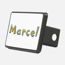 Marcel Giraffe Hitch Cover