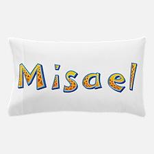 Misael Giraffe Pillow Case
