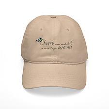 Sawyer Baseball Cap