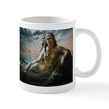 mermaids Mugs