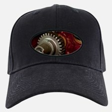 Cute Mechanical engineers Baseball Hat