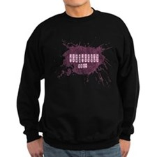 Steno bling Sweatshirt