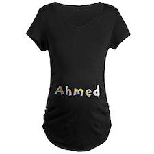 Ahmed Giraffe T-Shirt