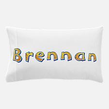 Brennan Giraffe Pillow Case