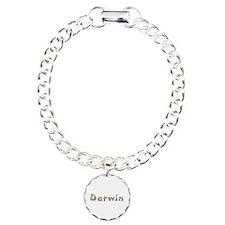 Darwin Giraffe Bracelet
