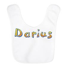 Darius Giraffe Bib