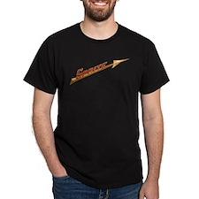Austin-Healey Sprite T-Shirt