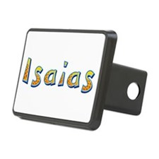 Isaias Giraffe Hitch Cover
