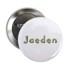 Jaeden Giraffe Button