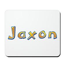 Jaxon Giraffe Mousepad