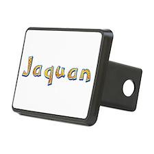 Jaquan Giraffe Hitch Cover