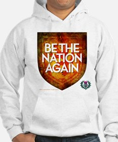 The Nation Hoodie