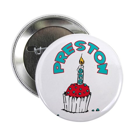 "Preston 2.25"" Button (10 pack)"