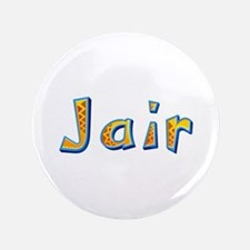 Jair Giraffe Big Button