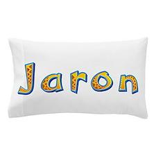 Jaron Giraffe Pillow Case