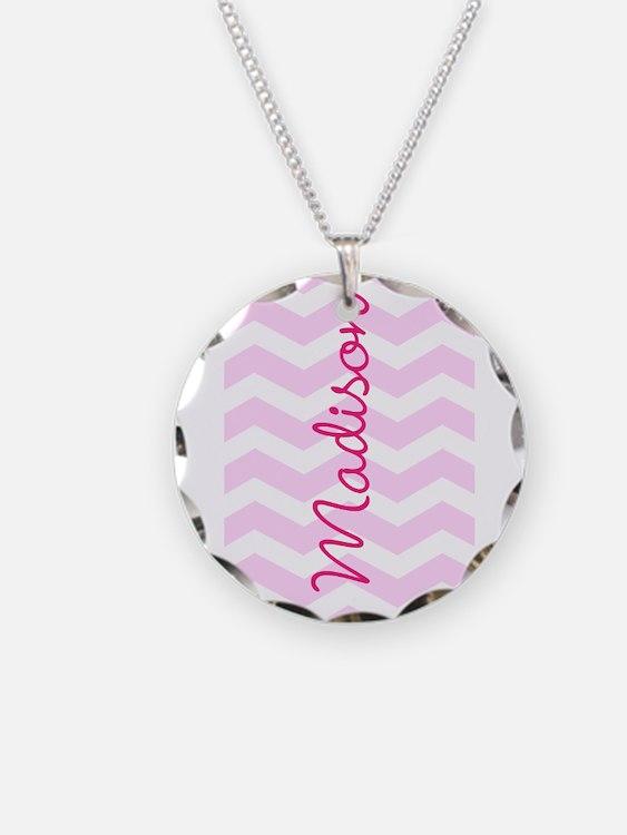 chevron necklaces chevron tags necklace charms pendants