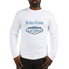 vegasb7.jpg Long Sleeve T-Shirt