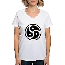 T-2 Women's Shirt