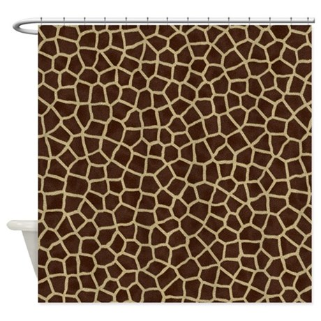 Shop for COLORMIX *CM Giraffe Print Waterproof Polyester Shower Curtain online at $ and discover fashion at hereaupy06.gq