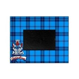 Scotland photo frame Picture Frames