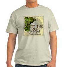THE PITY T-Shirt