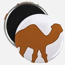 Hump day! Happy Hump day! Magnets