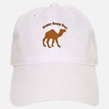 Hump day! Happy Hump day! Baseball Baseball Baseball Cap
