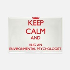 Keep Calm and Hug an Environmental Psychologist Ma