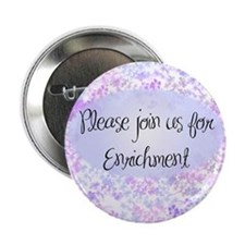 Enrichment invitations Button