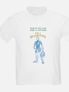 Headhunter T-Shirt