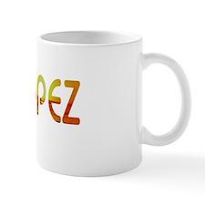 St. Tropez, France Mug