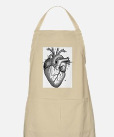 Almost Everyone Has One Apron